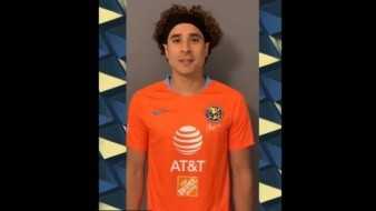 Usan cuerpo de Jiménez para presentar a Ochoa en América
