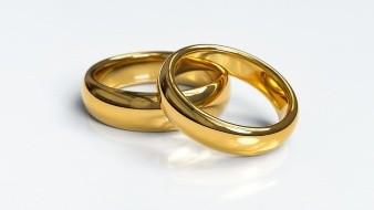 Sugieren consulta para matrimonio igualitario