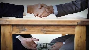 Fomentan acciones contra la corrupción