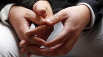 Ilustrativa. Una gran polémica ha generado la iniciativa de ley de que las parejas del mismo sexo tengan derecho a adoptar.