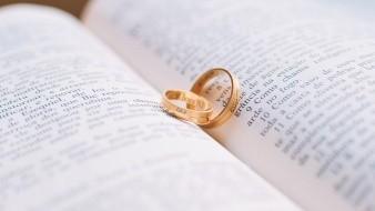 Desata propuesta de matrimonio igualitario críticas y posturas a favor
