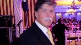 Se informó que el fallecimiento de Raúl de Anda ocurrió en la ciudad de Mérida, Yucatán.