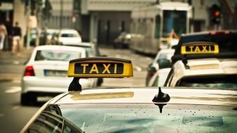 Taxista transportaba cabeza humana en cajuela; lo detienen