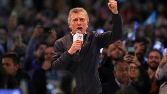 Las elecciones realizadas el día de ayer dieron un triunfo a Alberto Fernández sobre Mauricio Macri.