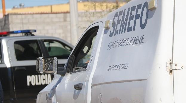 """""""No identificado"""" en depósitos forenses más de 30 mil personas"""