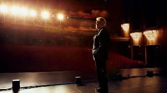 La Ópera de Los Ángeles declaró que investigará las acusaciones contra Plácido Domingo sobre presuntos actos de acoso sexual.