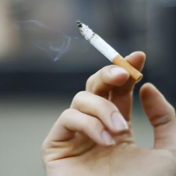 Sabías que fumar después de comer es más dañino? | ELIMPARCIAL.COM