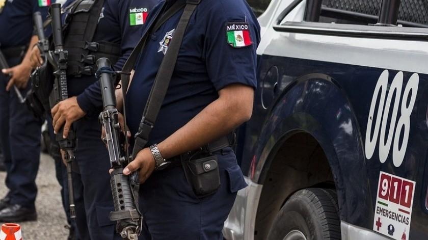 """Canaco busca premiar a """"policía del año""""(Pixabay)"""
