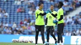 Porto eliminado: Tecatito, Marchesín y Uribe se quedan sin Champions