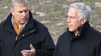 Niega Palacio de Buckingham acusasiones contra príncipe Andrés