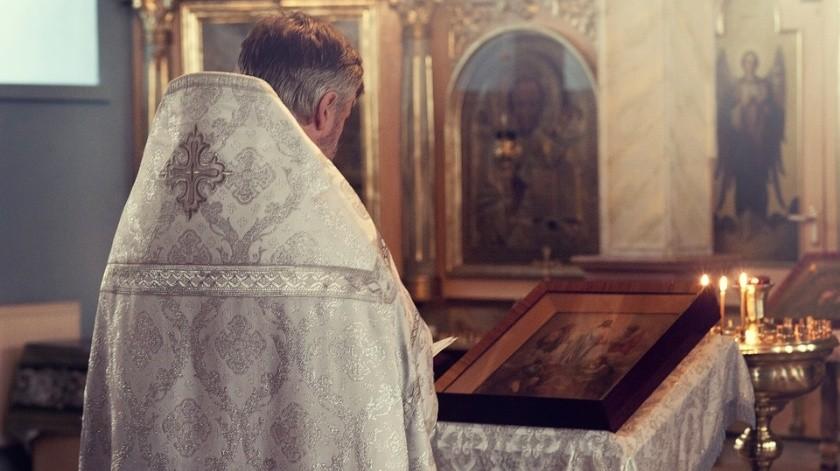 EU: Tras acusaciones de abuso, sacerdotes son destituidos(Ilustrativa/Pixabay)