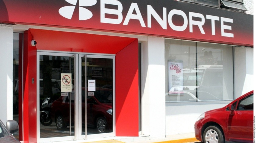 Banorte(Archivo)