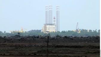Reprueban aval ambiental de Refinería Dos Bocas