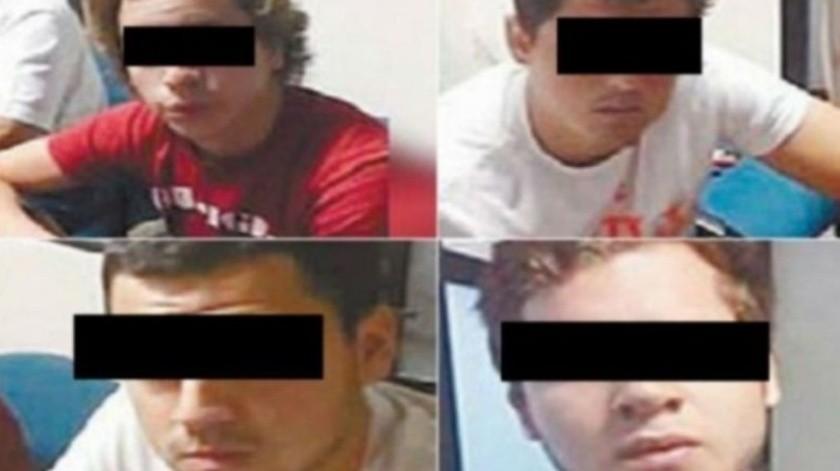 """Abren investigación contra juez que emitió sentencia a uno de """"Los Porkys"""""""