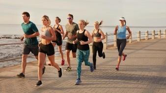 Médicos del deporte deben realizar previamente una valoración física integral, a quien vaya a iniciar alguna actividad deportiva.