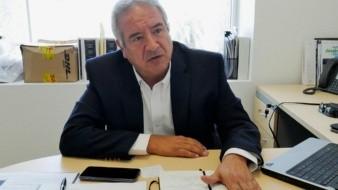 Cancela Registro Público embargo a NSC, Agua, SA de CV
