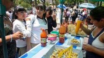 La mala alimentación y la falta de actividad física en la población de Baja California han causado un incremento del 37% en las enfermedades cardiovasculares y de casos de diabetes.
