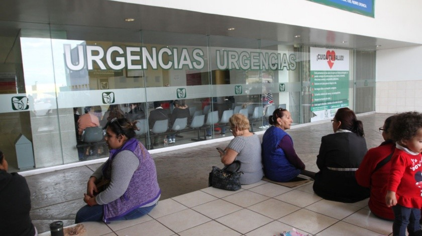 Las empresas puedan recibir multas de miles de pesos.