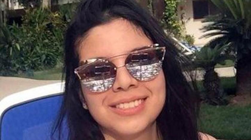 Silvia desapareció el pasado miércoles. Un día después fue localizada calcinada de las rodillas a la cabeza en un basurero clandestino.