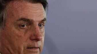 La postura de Bolsonaro frente al cambio climático