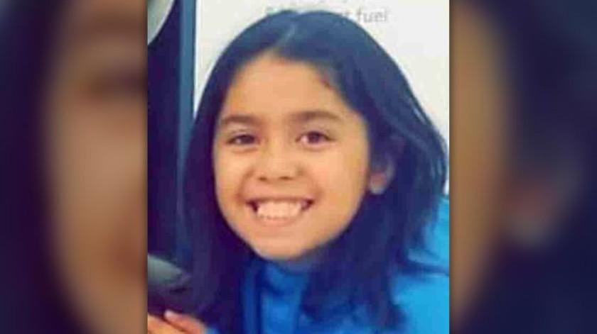 Una niña de 9 años fue asesinada por tres perros mientras circulaba en su bicicleta cerca de su casa en Detroit el lunes 19 de agosto por la tarde, según las autoridades.
