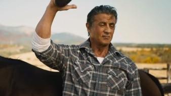 Rambo: Last Blood también está protagonizada por Paz Vega (Kill The Messenger), Sergio Peris-Mencheta (Resident Evil: Afterlife) y Adrianna Barraza (Thor).