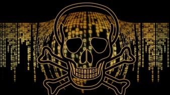 Incrementan usuarios atacados por malware de secuestro de datos