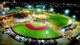 Confirman Torneo Selectivo Nacional de Slowpitch en Hermosillo