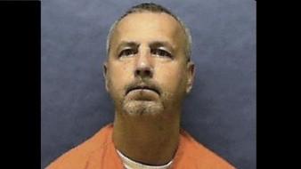 Ejecutan en Florida a hombre que asesinó a seis hombres homosexuales