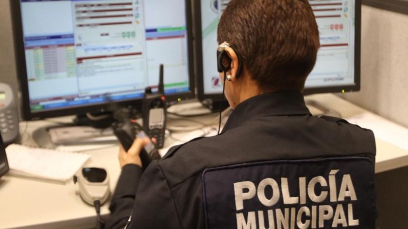 Solo 86% de las llamadas al número de emergencia son atendidas de manera adecuada.