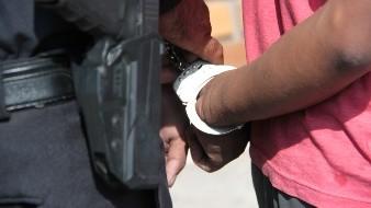 La orden de aprehensión fue expedida el 02 de agosto de 2019 en Cananea, Sonora.