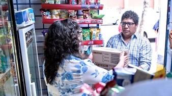 En Baja California aumentaron sus ingresos reales por suministro de bienes y servicios en un 12.3%.