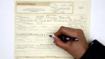 Baja California mantuvo la tasa de desempleo durante el mes de julio en 2.5 por ciento, mismo cifra que registró en junio, detalla el Instituto Nacional de Estadística y Geografía (Inegi).