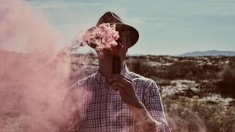 Investigan 21 casos de enfermedad pulmonar asociada al vapeo en EU