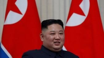 Norcorea modifica su constitución para otorgarle más poder a Kim