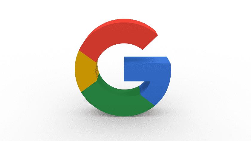 Google anunciará lanzamiento de un nuevo Pixel(Pixabay)