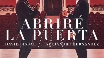 El tema se ha grabado entre Los Ángeles y México.