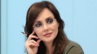 Téllez denunció por corrupción a Segalmex.