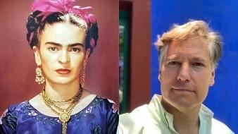 Embajador de Trump en México cuestiona a Frida Kahlo por apoyar el marxismo