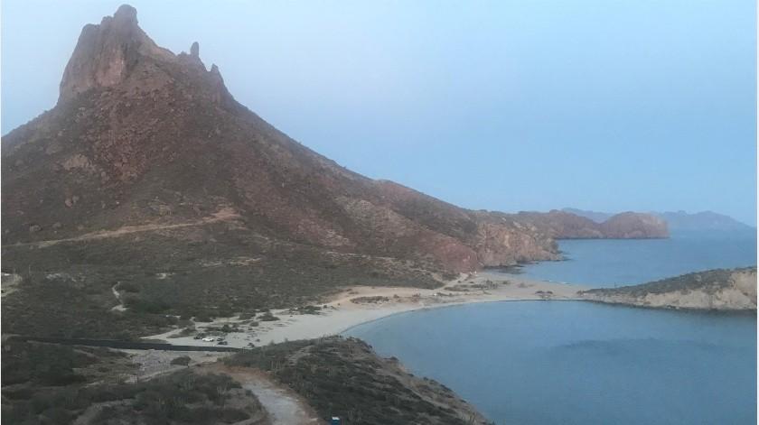 Este es el primer sismo que se registra en el puerto durante el mes de septiembre, pero el segundo en Sonora(GH)