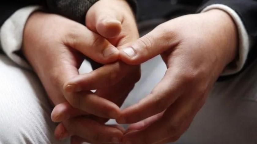 La iniciativa pretende modificar el artículo 11 del Código de Familia, por ejemplo, que establece el matrimonio entre un hombre y una mujer.(Banco Digital)
