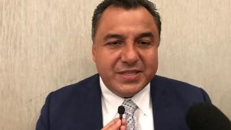 Jorge Menchaca opinó que durante los últimos dos años de gobierno los regidores representaron más un freno para el Ayuntamiento que un acelerador para el crecimiento de la ciudad.