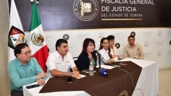 Denuncia por venta ilegal de propiedad enciende focos rojos en FGJE