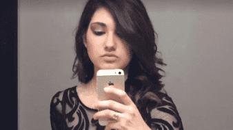 Fiscalía asegura que ya esclareció feminicidio de Ámbar