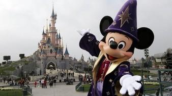 Las franquicias más populares de Disney,