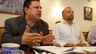 Afectan cierres de Casas de Cultura Jurídica a abogados y estudiantes de BC