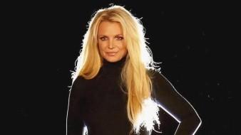 Tras confirmarse que el padre de Britney Spears ya no fungirá como su tutor, luego de hacerlo desde el año 2008, ahora se ha dado a conocer que Jodi Montgomery, quien era su administradora, será la persona encargada de la custodia de la cantante.