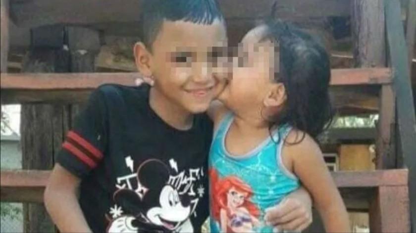 Ataque a niños de Empalme, de lo más cruel que se ha visto: Cruz Roja(Especial)