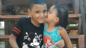 Ataque a niños de Empalme, de lo más cruel que se ha visto: Cruz Roja