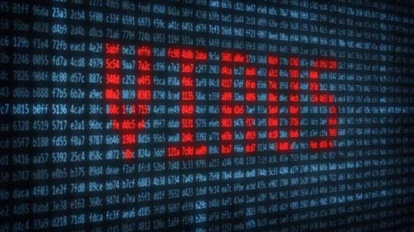 Joker, el nuevo malware que infectó 24 aplicaciones en Android(Cortesía)